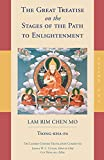 The Great Treatise on the Stages of the Path to Enlightenment (Volume 1): Volume One