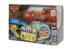 Amazon Com Spin Master Air Hogs Cars The Real Mater Rc