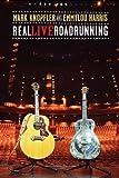 Mark Knopfler - Real Live Roadrunning thumbnail