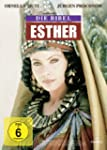 Die Bibel: Esther