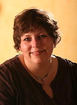 Alexandra Huth
