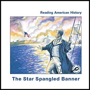 The Star Spangled Banner | [Melinda Lilly]