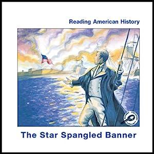 The Star Spangled Banner | [Melinda Lilly]