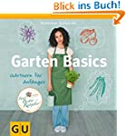 Garten Basics: G�rtnern f�r Anf�nger...