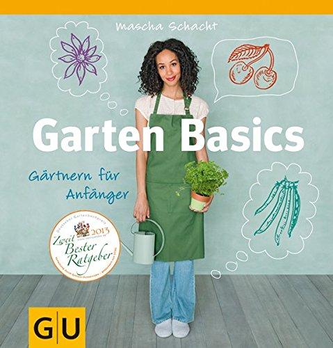 Pflegeleichter Garten Wolfgang Hensel : Garten  Das Grüne von GU Gartenpraxis Schritt für Schritt