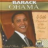 Barack Obama (The United States Presidents)