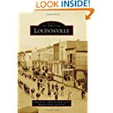 Loudonville (Images of America (Arcadia Publishing))