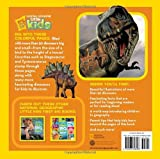 National-Geographic-Little-Kids-First-Big-Book-of-Dinosaurs-National-Geographic-Little-Kids-First-Big-Books
