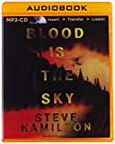 Blood Is the Sky (Alex McKnight Series)