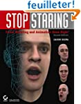 Stop Staring: Facial Modeling and Ani...