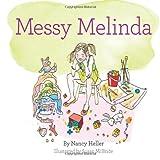 Messy Melinda