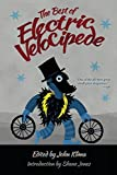 img - for The Best of Electric Velocipede book / textbook / text book
