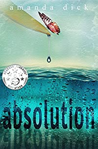 Absolution by Amanda Dick ebook deal
