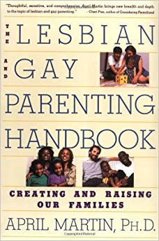 gay parenting questions The landscape of parenting options for lgbtq individuals and couples has grown considerably in recent years, with an increasing number of lgbtq parents .