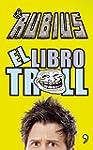 El libro Troll (Spanish Edition)
