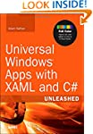 Universal Windows Apps with XAML and...