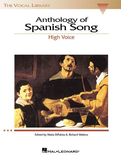 anthology-of-spanish-song-high-voice-the-vocal-library-series-english-and-spanish-edition