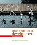 Cengage Advantage Books: Child and Adolescent Development: An Integrated Approach (049589740X) by Bjorklund, David F.