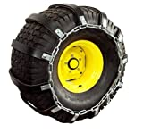 TerraGrips Tire Chains 23x10.5-12