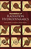 img - for Foundations of Radiation Hydrodynamics (Dover Books on Physics) book / textbook / text book