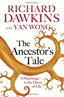 Richard & Wong, Yan Dawkins (Author)(2)Publication Date: 11 May 2016Buy: Rs. 999.00Rs. 749.00