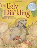 The Ugly Duckling (0688159338) by Pinkney, Jerry