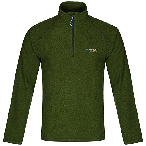 regatta-mens-montes-fleece-calla-green-large