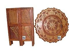 National Handicrafts 24