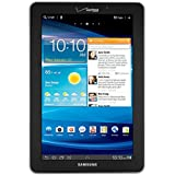 Samsung Galaxy Tab 7.7 (Verizon 4G LTE) 16GB Wi-Fi