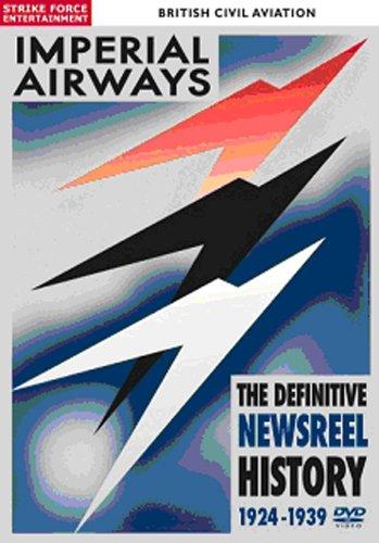 british-civil-aviation-imperial-airways-the-definitive-newsreel-history-1924-1939-dvd