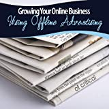 Growing Your Online Business Using Offline Advertising