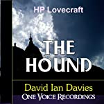 The Hound | H. P. Lovecraft