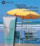 Nerium Firm 2 full size bottles, factory seal