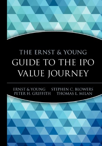 the-ernst-young-guide-to-the-ipo-value-journey