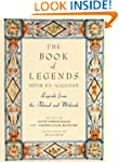 Book of Legends: (Sefer Ha-aggada) -...