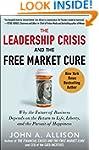 The Leadership Crisis and the Free Ma...