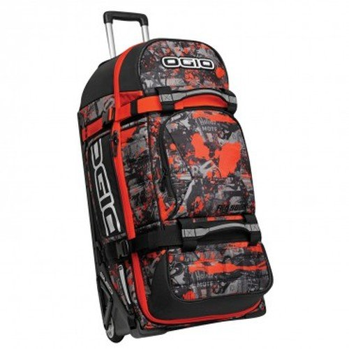 ogio-rig-9800-rock-and-roll