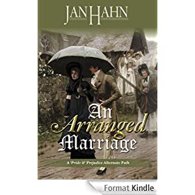 An Arranged Marriage (English Edition)