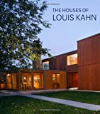 img - for The Houses of Louis Kahn book / textbook / text book