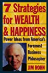 7 Strategies for Wealth & Happiness:...