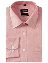 Grasim Men Formal Shirt