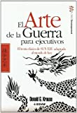 img - for EL ARTE DE LA GUERRA PARA EJECUTIVOS (Spanish Edition) book / textbook / text book