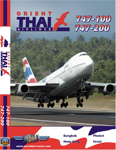 orient-thai-airlines