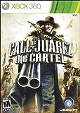 Call of Juarez: The Cartel(輸入版)