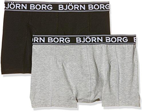 bjorn-borg-mens-iconic-noos-solids-2-p-trunk-grey-hcy-grey-melange-large