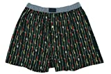 Tommy Hilfiger Men's Sails Boxers