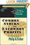 Common Stocks and Uncommon Profits an...