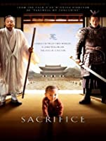 Sacrifice [HD]