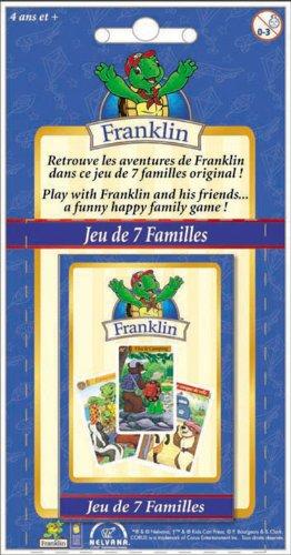 france-cartes-404506-cartes-jeu-de-7-familles-franklin-sous-blister