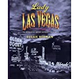 Lady Las Vegas: The Inside Story Behind Americas